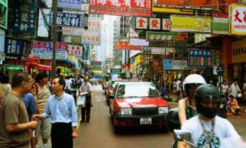 Las Pymes requieren asesoría para conocer el mercado asiático y apostar por él como destino de exportación, afirma DHL. (Foto: Thinkstock)