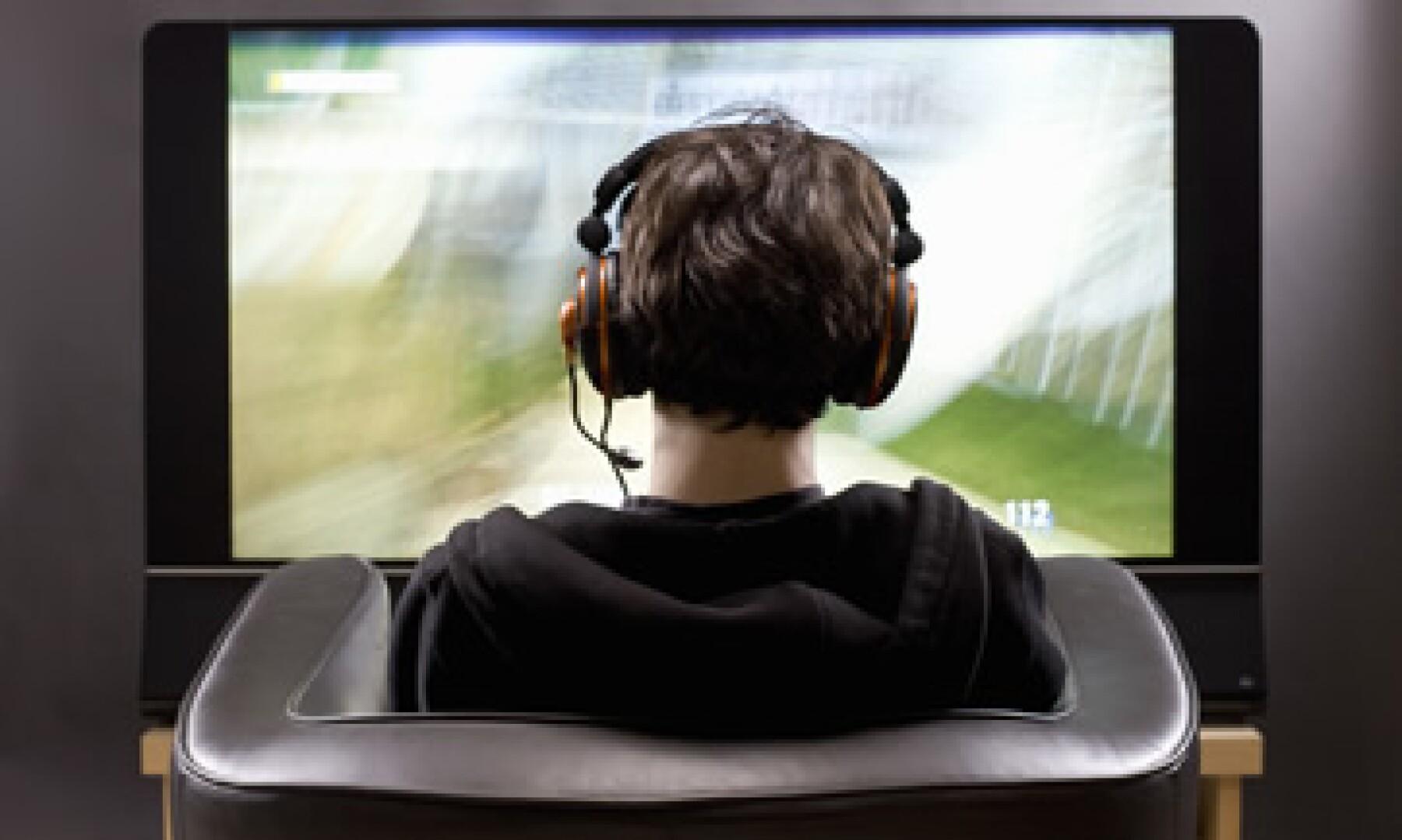 Una consola de videojuegos podría brindar una oportunidad significativa para que Google extienda el alcance de Android. (Foto: Getty Images)