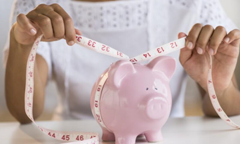 Los hábitos financieros sanos permiten a las personas disfrutar de su dinero. (Foto: Getty Images)