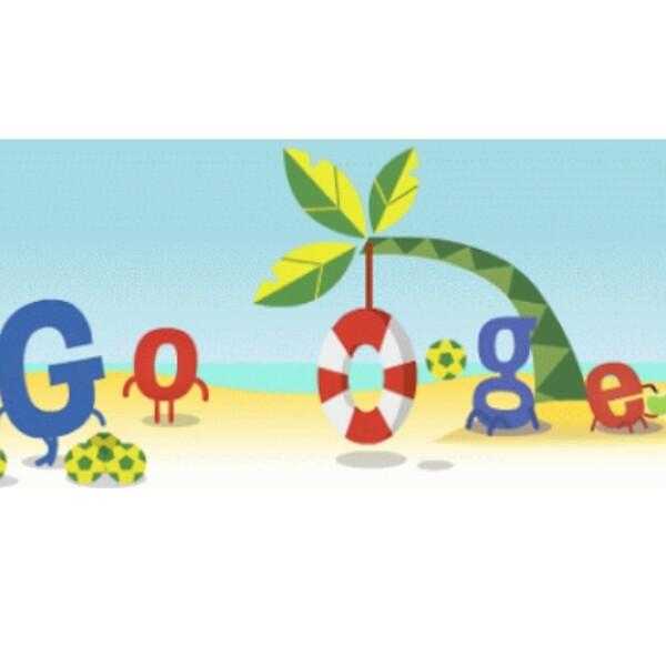 Google doodle 42