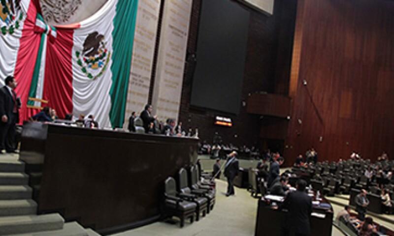 Los órganos reguladores actuarán en conjunto con el Gobierno federal. (Foto: Notimex)