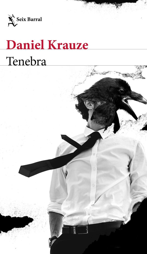 TENEBRA.jpg