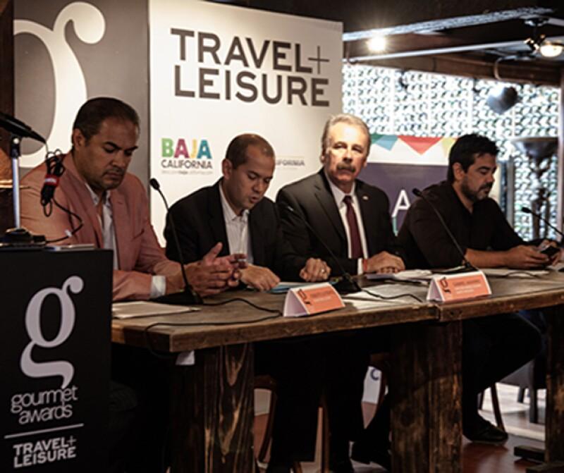 La revista Travel + Leisure  presentó a los restaurantes que participan en la selección de este año. Contó quiénes los eligieron, cómo fue el proceso y reveló una categoría sorpresa.