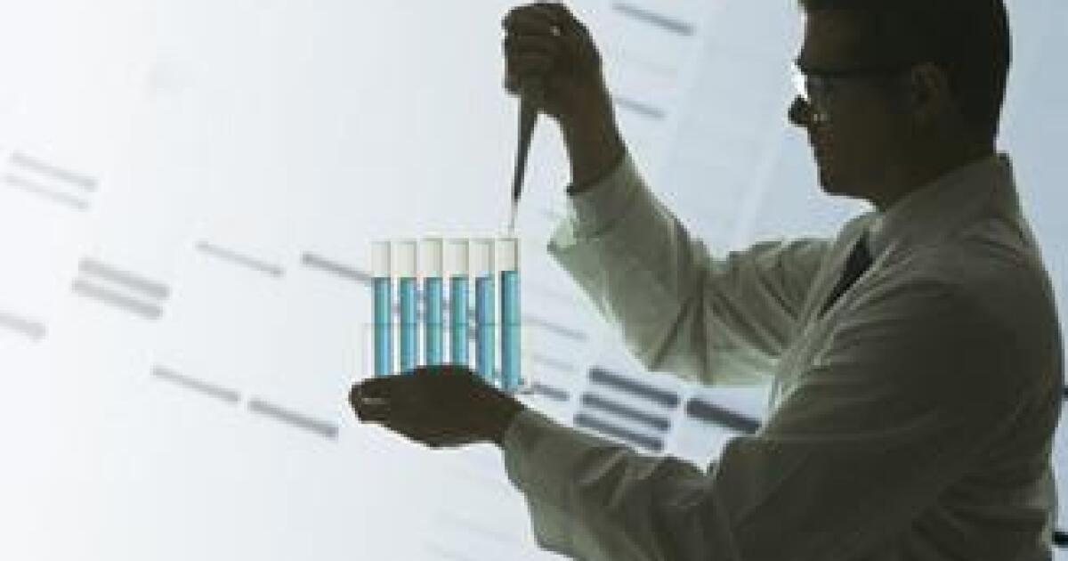 Biofarmacéuticas prueban tratamientos para el COVID-19