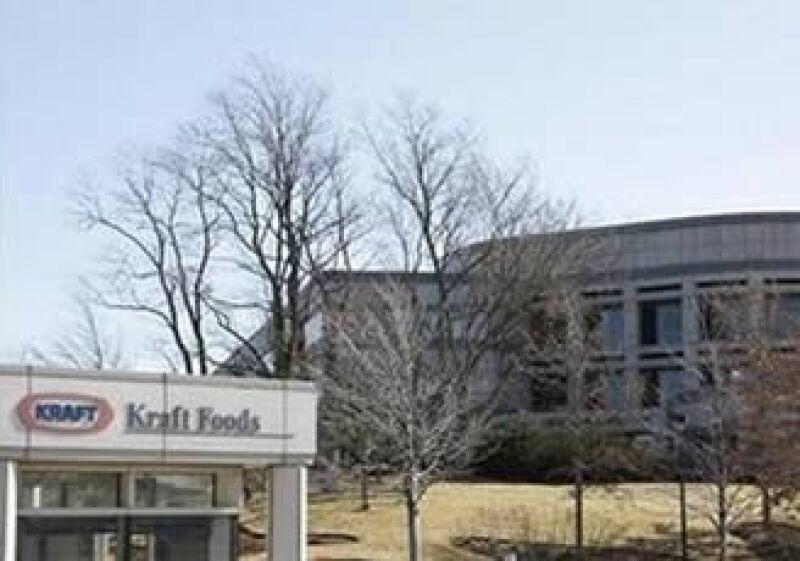 Kraft nunca cumplió con sus responsabilidades, aunque le fueron planteadas, sostiene Starbucks. (Foto: Reuters)
