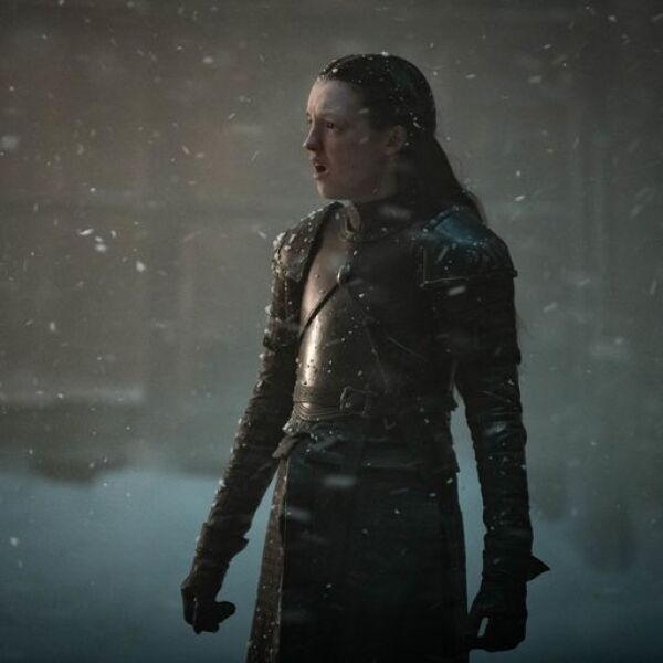 lyanna-mormont-game-of-thrones-muertes