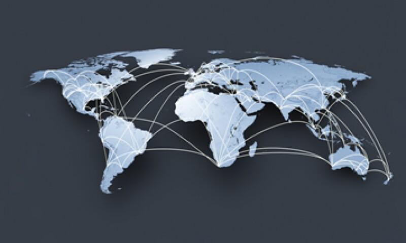 En un mundo interconectado, es de interés de los estados-nación buscar soluciones a los desafíos verdaderamente globales. (Foto: Getty Images)