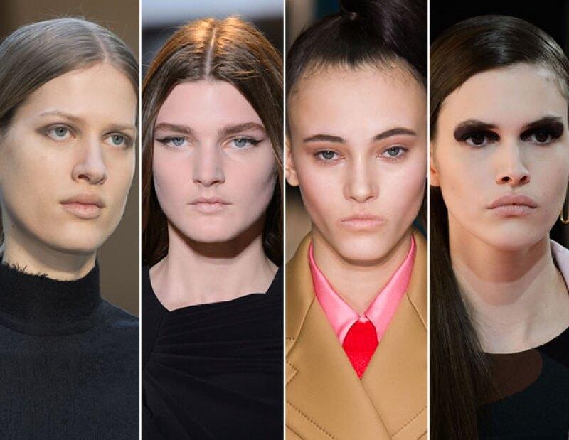 Entramos al otoño y vamos de la mano con las tendencias más importantes en belleza. No te quedes atrás y lleva estos 5 colores de lipstick en tu beauty bag para lucir más trendy que nunca.