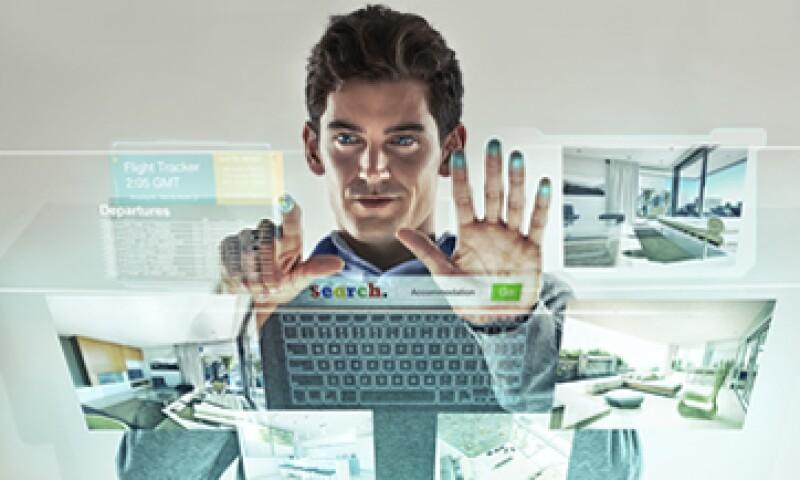 Cada cinco años aparecen nuevas empresas que cambiarán el panorama de la industria tecnológica. (Foto: iStock by Getty Images)