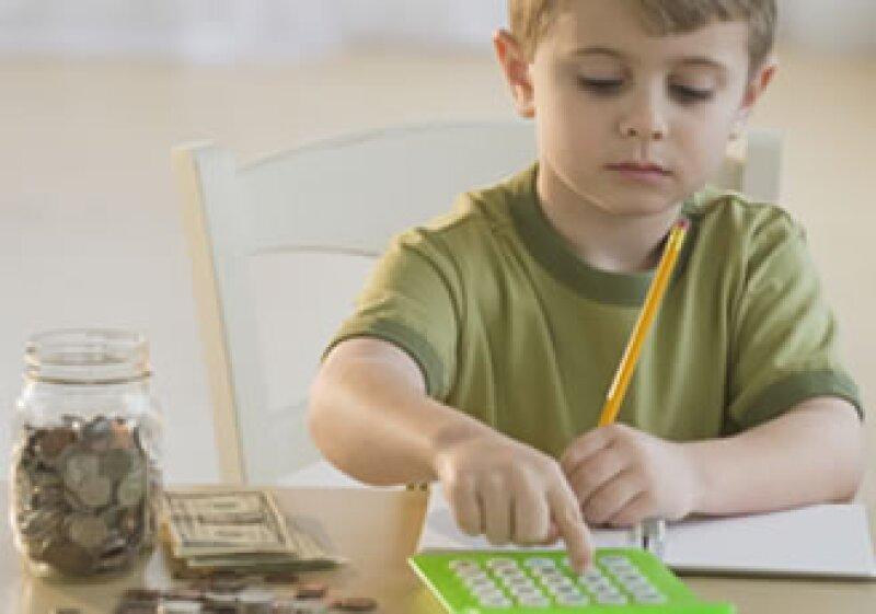 Juegos como el Monopoly pueden incentivar la educación financiera en los niños.  (Foto: photos to go)