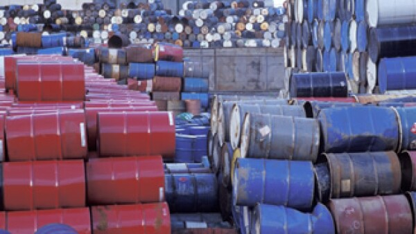 Venezuela envía 100,000 barriles de petróleo diarios a Cuba bajo un pacto de cooperación. (Foto: Photos to go)