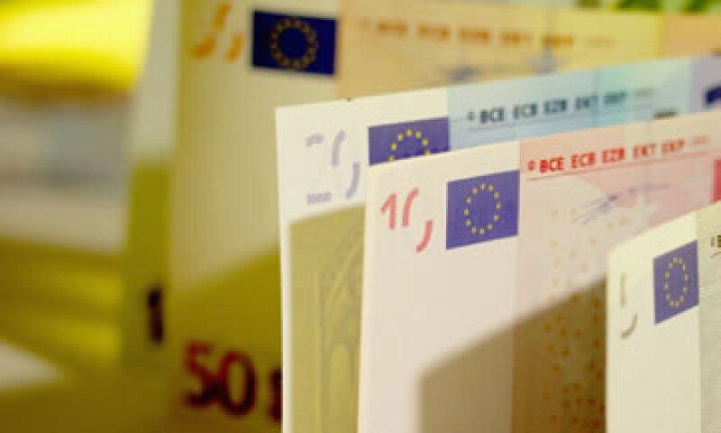 Los mercados también han puesto la mirada en Portugal, que podría requerir una negociación de deuda como la de Grecia. (Foto: Thinkstock)