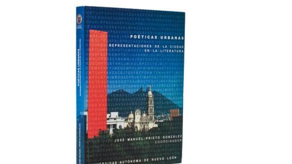 uRBANISMO LITERARIO