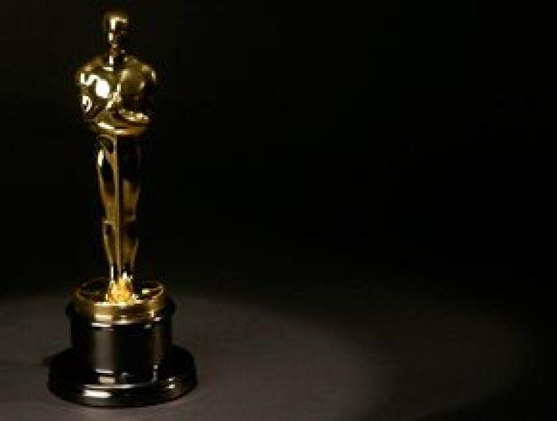La ceremonia que premia a lo mejor del cine se celebrará el domingo 7 de marzo del próximo año en el teatro Kodak de Los Ángeles.