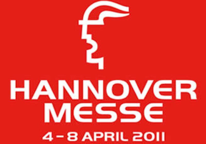 (Foto: Cortesía Hannover Messe)