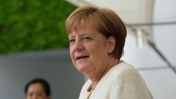 20 cosas Angela Merkel 5.jpg