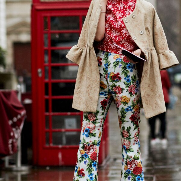 street_style_holiday_7