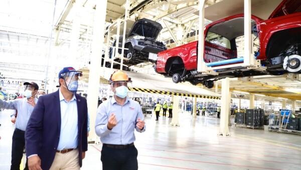 Toyota planta.jpg