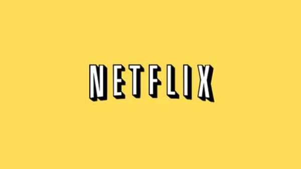 Seamos honestos, Netflix se ha convertido en un must en la vida de casi todos los seres humanos y aquí tenemos la prueba.