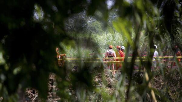 Las tomas ilegales en la petrolera mexicana se incrementaron 43% en 2015.