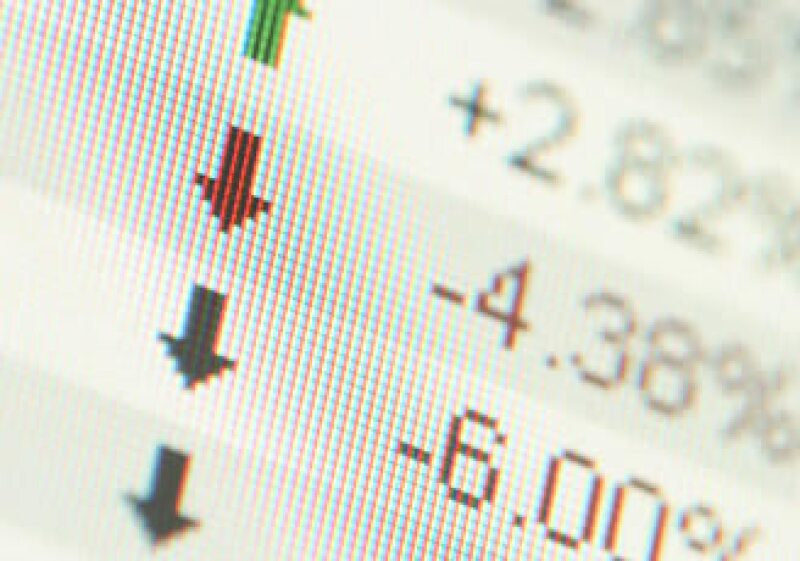 La economía podría mostrar una recuperación en 2010, pero moderada (Foto: Jupiter Images)