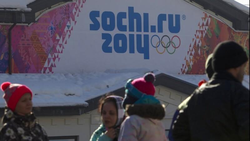 rusia, juegos olimpicos, invierno, sochi, manifestaciones, prohibido, vladimir putin