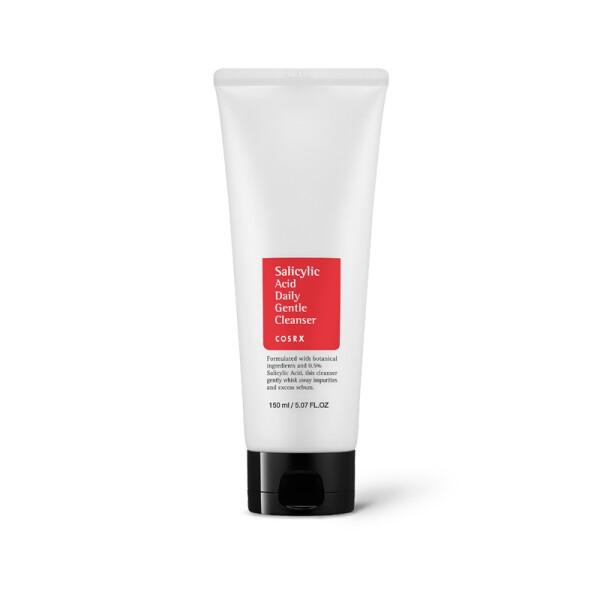 limpiadores-piel acne-cosrx.jpg