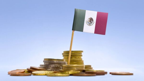 180927 comercio mexico is.jpg