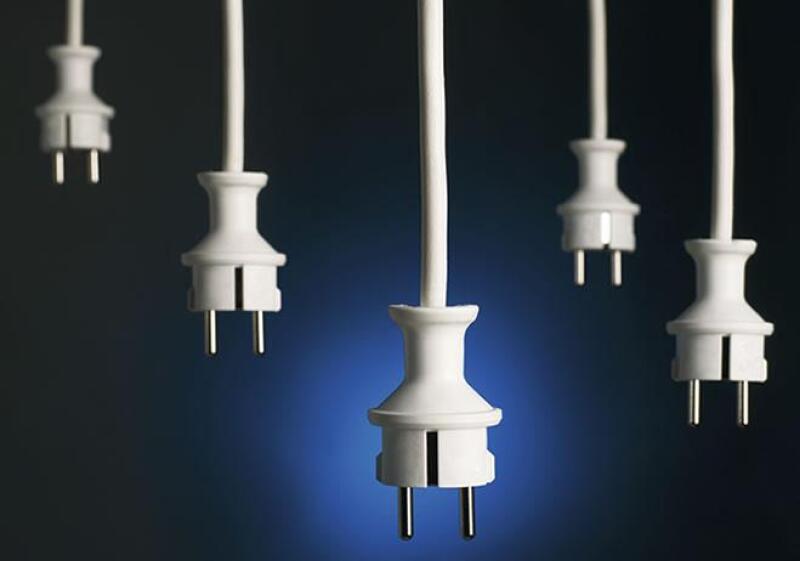 Material el�ctrico