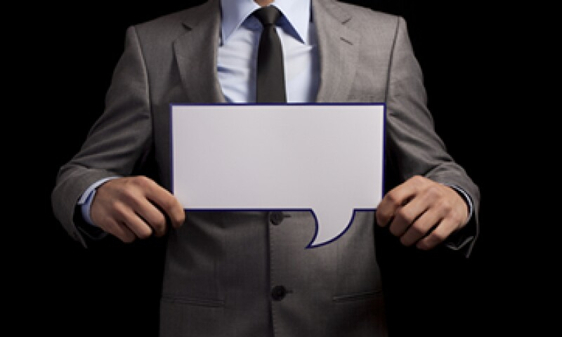 Hombres y mujeres de negocio comparten a la revista Expansión el mejor consejo de su vida. (Foto: iStock by Getty Images)