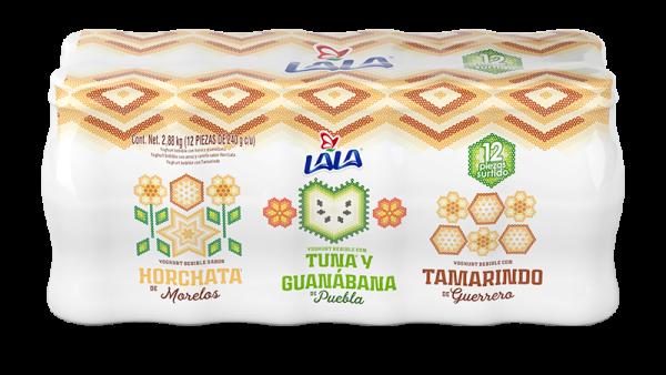 Lala-sabores-mexicanos.JPG