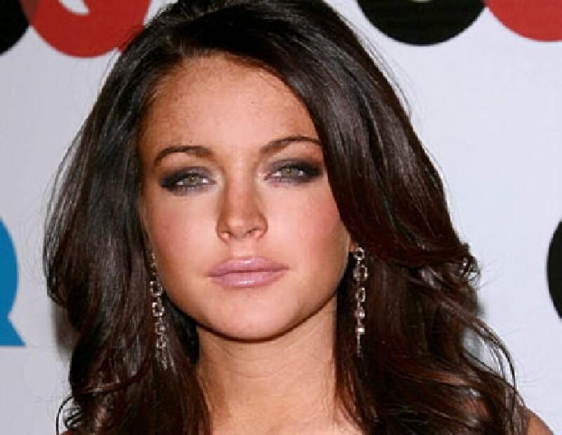 Kristen Stewart, Robert Pattinson, Lindsay Lohan han perjudicado su imagen con sus problemas, en cambio Kim Kardashian, Paris Hilton y Angelina Jolie les han dado fama y fortuna.