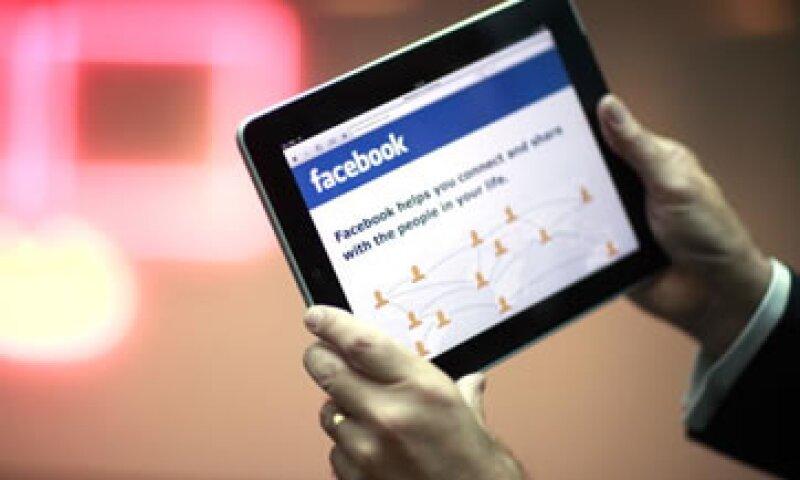 En México, siete de cada 10 empleados agregan a su jefe a Facebook, lo que podría ocasionar malentendidos. (Foto: Getty Images)