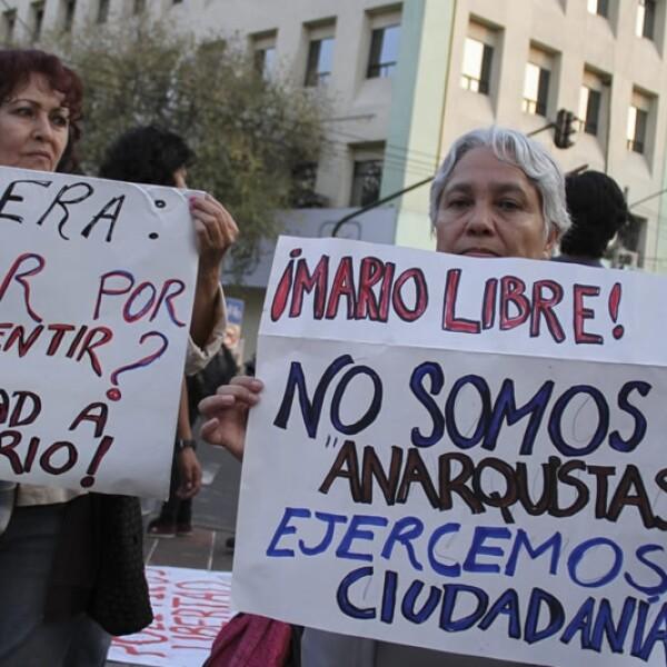 marcha ciudad de mexico presos politicos5