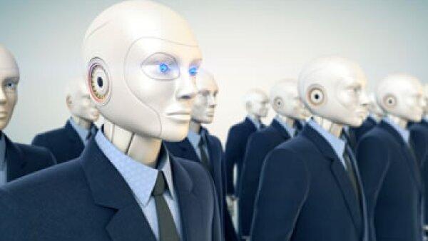 Los procesos automatizados son bien vistos por los líderes de la industria para ahorrar recursos.  (Foto: Getty Images)