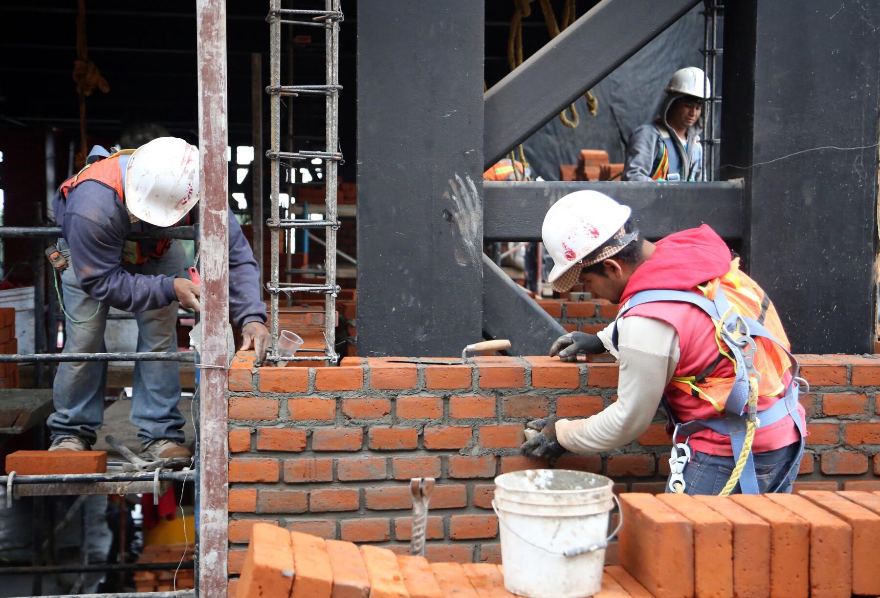 construcción-cdmx