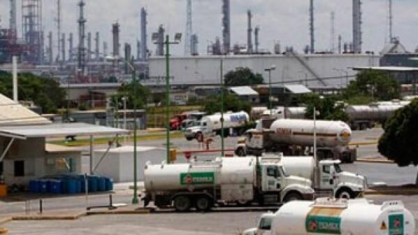 Infraestructura_gas02