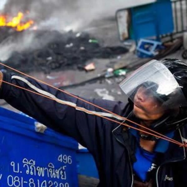 violencia tailandia gal4
