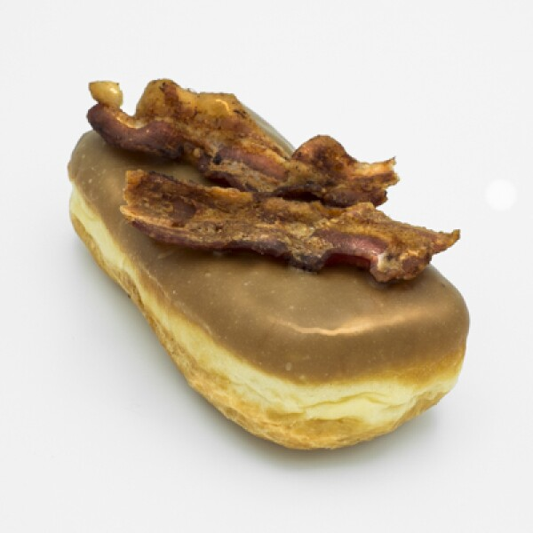 bacon-maple-yeast-doughnut-side-400x400