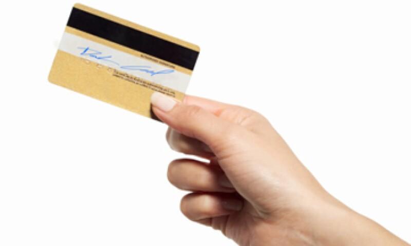 El objetivo de la bancarización es dar seguridad y certeza a los beneficiarios de los programas sociales. (Foto: Thinkstock)