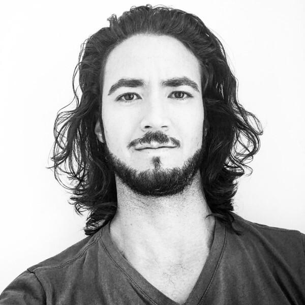 Rodrigo Medina Riveroll.jpeg