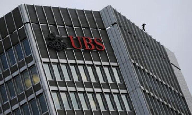 El acuerdo se hará con reguladores estadounidenses, británicos y suizos.  (Foto: Reuters)