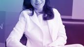 Magdalena Ferreira Lamas