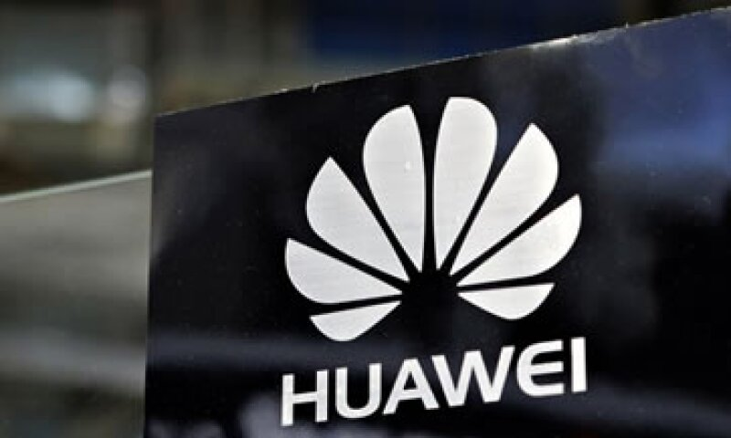 Huawei es el segundo mayor fabricante por ingresos de equipos de telecomunicaciones después de Ericsson.  (Foto: Reuters)
