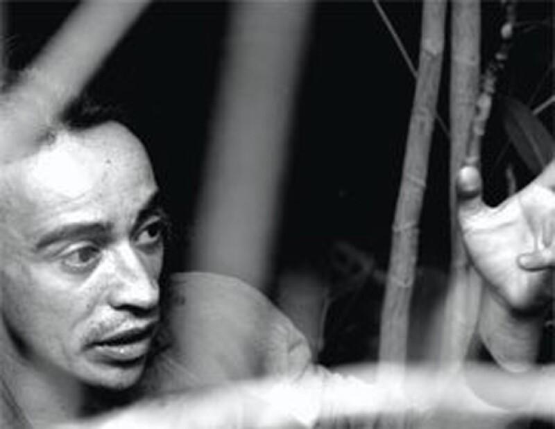 Roberto Sosa recuerda con cariño a Armendáriz.