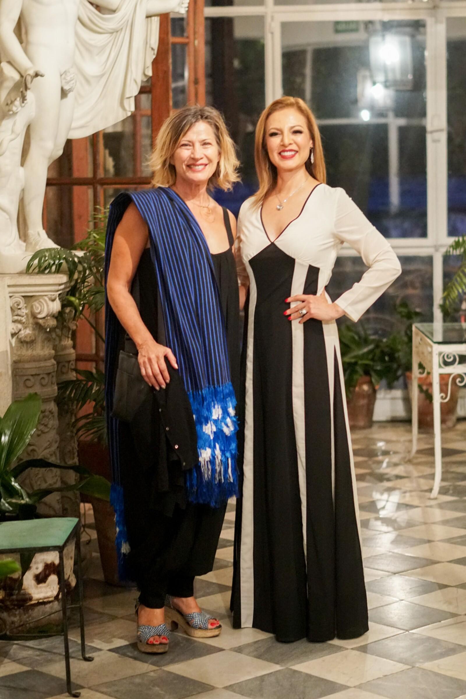 Patricia Bernal y Jamehel Guerra.jpg