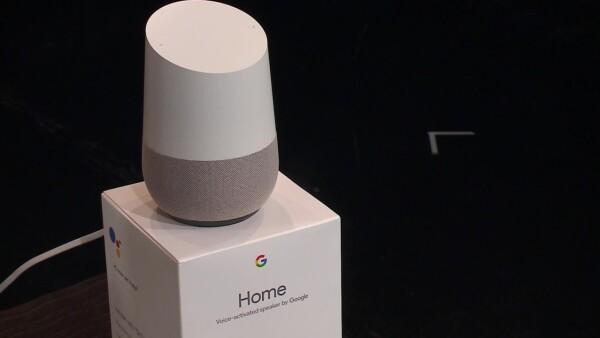 Google-Home-llega-a-México