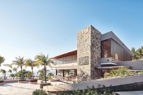 mejores hoteles de mexico 5.jpg