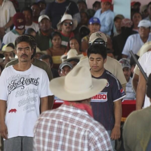 juicios ciudadanos Guerrero 6