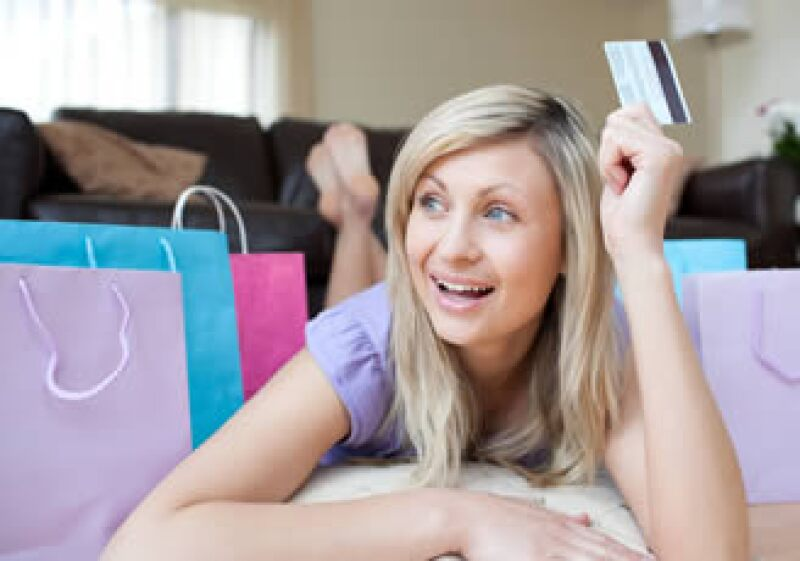 MercadoLibre espera que el segmento de moda represente 30% de sus ventas en mediano plazo. (Foto: Photos To Go )